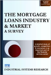 Thumbnail Mortgage loans
